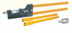SYB-9502 Crimping Tool