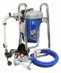 Airless Sprayer GX