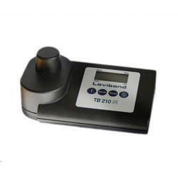Turbidity Meter - TB 300 IR