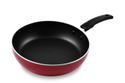Utensza Non Stick Fry Pan 26 cm