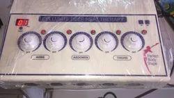 Cellulite Deep Heat Slimming Machine