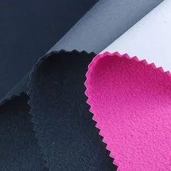 Release Paper Laminated Fabrics
