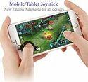 Mobile Game Joystick