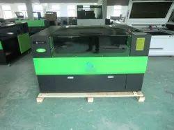 MDF Frame Laser Cutting Machine