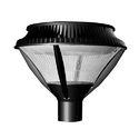 Pelican LED Garden Light