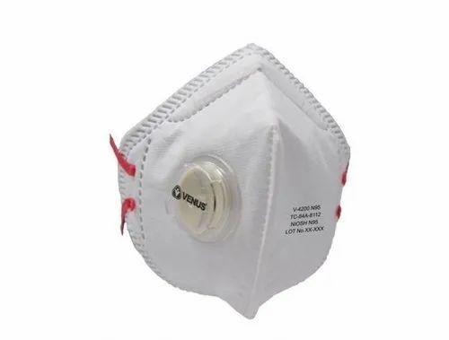 venus-4200-n95-respirator-n95-mask-500x5