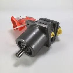 Rexroth Hydraulic Axial Piston Fixed Pump