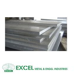 Aluminum Alloy Plates / Aluminum Plate / Aluminium Plate