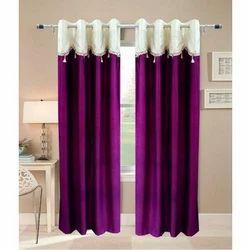 Stylish Living Room Curtain Part 79