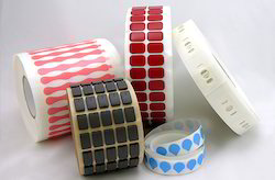 Die Cutting Tape