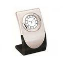Desktop Watches - Model B