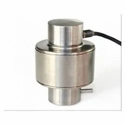 COL Column Load Cells