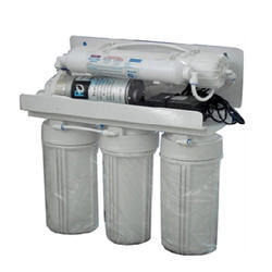 25 LPH Reverse Osmosis Water Purifiers