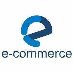 E-Store Maintenance Service