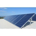 Solar EPC System - Starc Energy
