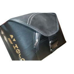 Portable Motorcylce Side Bag