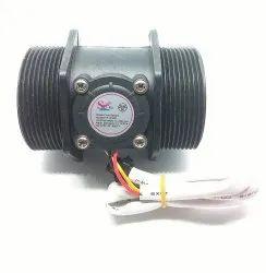 Robocraze YFDN-50 Water Flow Sensor