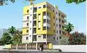 2 Bhk Multistory Apartment