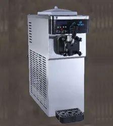 Soft Master (SM-101G) Ice Cream Machine
