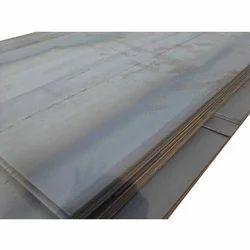 High Tensile Strength Steel