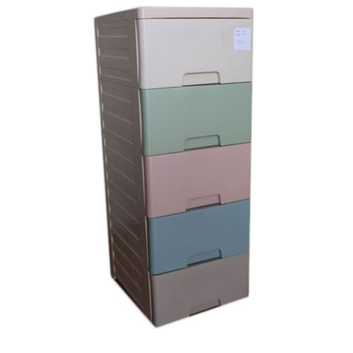 Focus Plastic Office File Cabinet Rs 5800 Piece Yashi Furniture