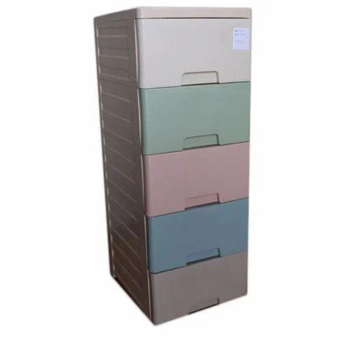 watch 707ef 62e30 Office File Cabinet