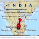 Bangalore  LLM Dissertation Writing Services