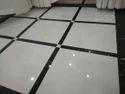 Tile Design Marble