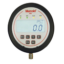 Electronic Pressure Controller