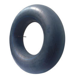Truck Butyl Tube