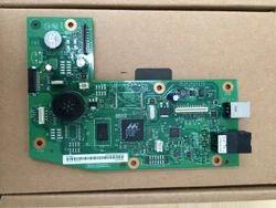 HP LJ M1213 Formatter Board