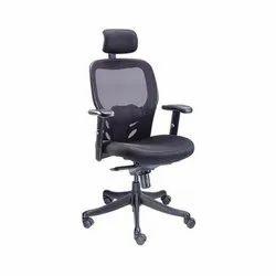 SF-427 Mesh Chair
