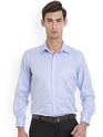 Full Sleeve professional Formal Shirts