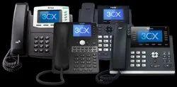 IP Phone