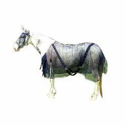 Mesh Horse Rug