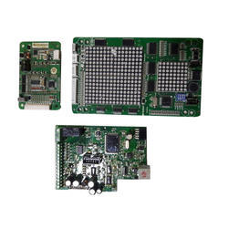 pcb assembly printed circuit board assembly latest pricekds printed circuit board assembly
