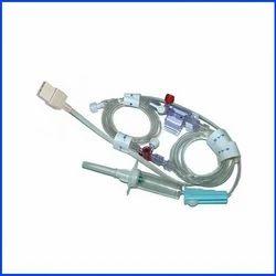 B Braun IBP Transducer