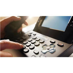 Professional VOIP Service