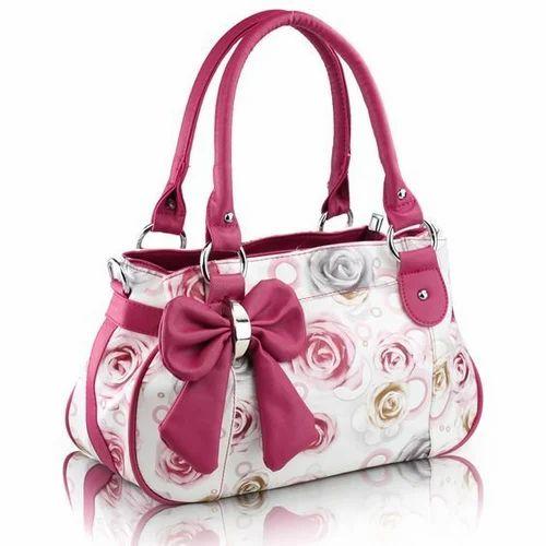 Las Hand Bag