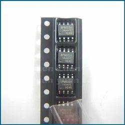 BP9022A LED Driver IC
