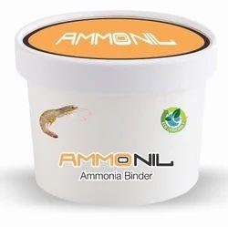Aquaculture Probiotic Ammonia