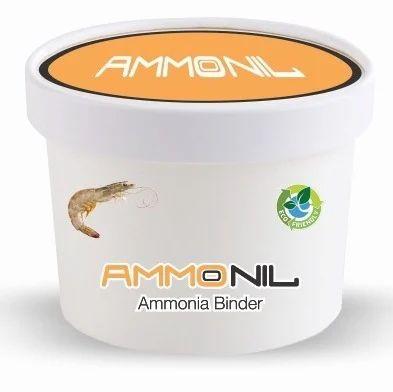 Ammonica