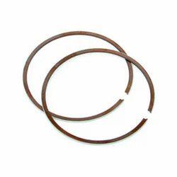 Piston Ring (5mm)