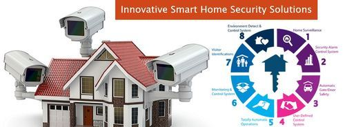 wireless wired home security system security system abrol
