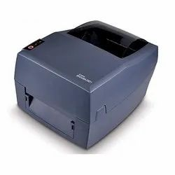 KORES BARCODE PRINTER