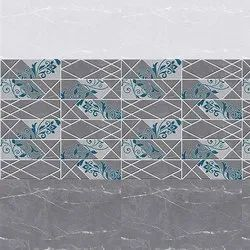 6089 Digital Wall Tiles