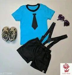 Boy Kids Wear, Medium
