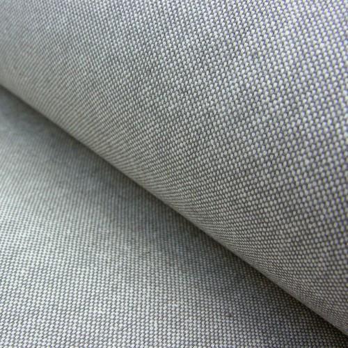 052046cb1fa Plain Mens Trouser Fabric