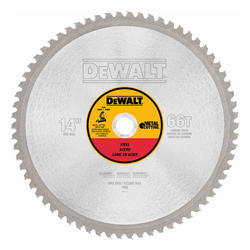 Metal Cutting Saw Blades Steel Cutting