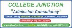 10th, 12th, Fail Student pass with 70 %, NIOS/BBOSE in Kanpur Gorakhpur Lucknow